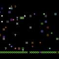 Escape-Man 87 (2015 Version) (C64)